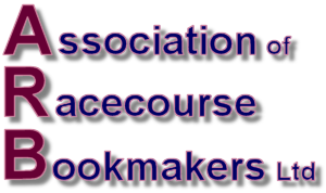 Association of Racecourse Bookmakers Ltd